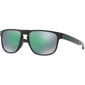 Oakley Holbrook R Sunglasses black ink/prizm jade